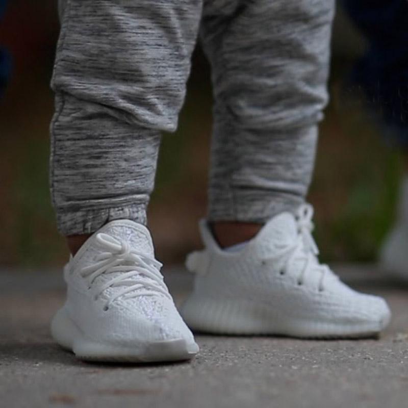 Haber Çocuklar Ayakkabı Çocuk Koşu Sneakers Bebek Kuyruk Işık Dünya Yekeil Siyah Statik Yansıtıcı Marsh Keten Gid Glow Kil Erkek Kız Spor Eğitmenleri