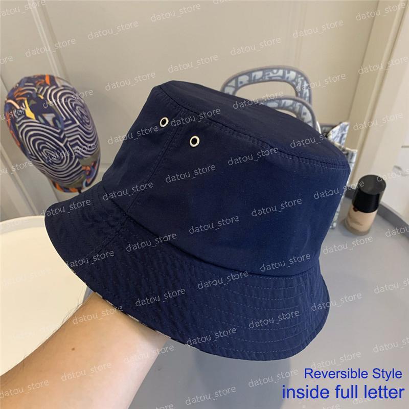 إمرأة الصيف casquette مصممين قبعات دلو القبعات رجل بونيه قبعة قبعة قبعة قبعة snapbacks فيدورا جاهزة قبعة رسالة بيني 2021