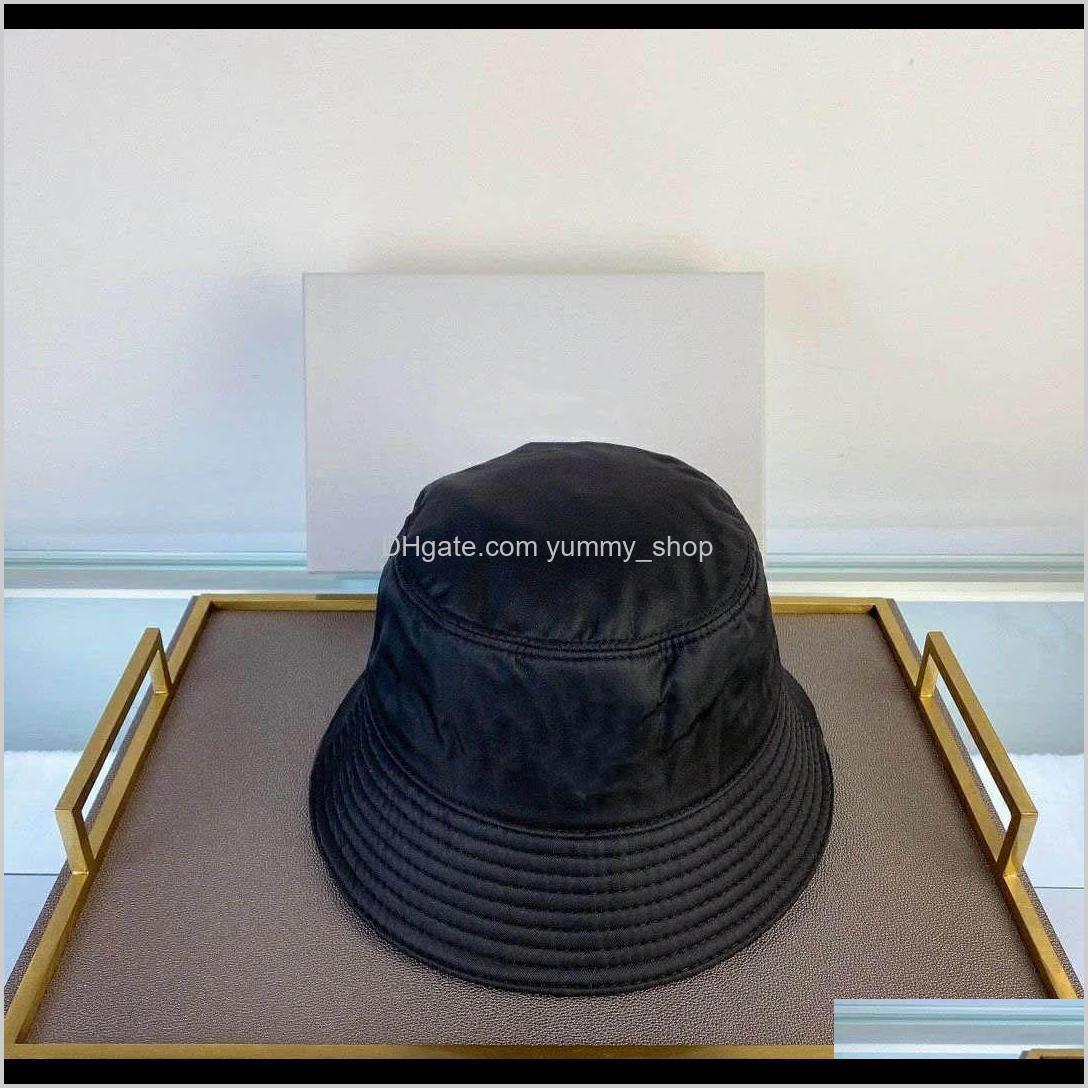 Viseras gorras de gorras gorras gorra gorra de béisbol para hombres para hombre Casquette hombre mujer belleza sombrero superior grbqu cypb4