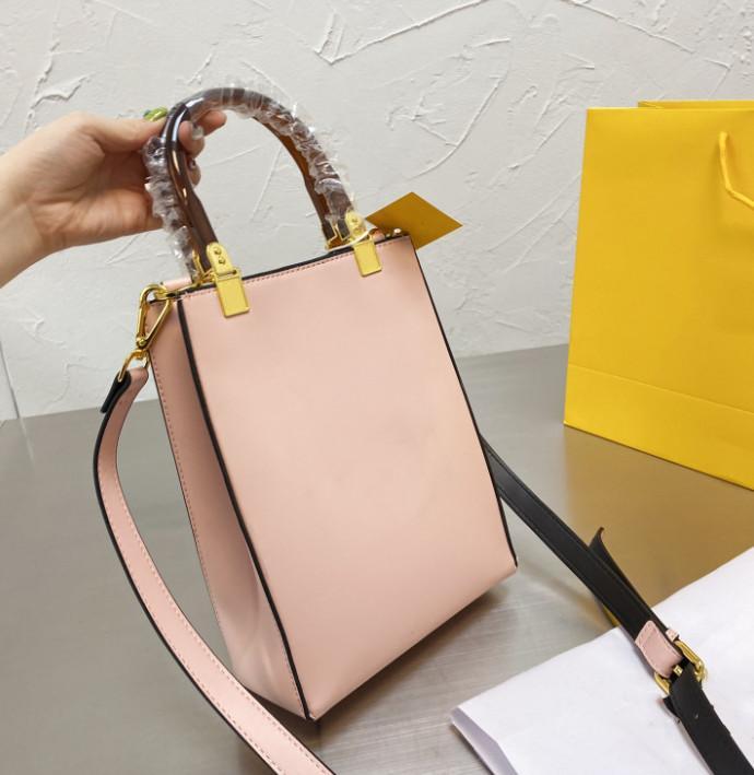 휴대 전화 가방 Luxurys 디자이너 가방 레이디 패션 totes 클러치 가방 쇼핑 가방 토트 여성 가방 어깨 가방 25 * 19cm F