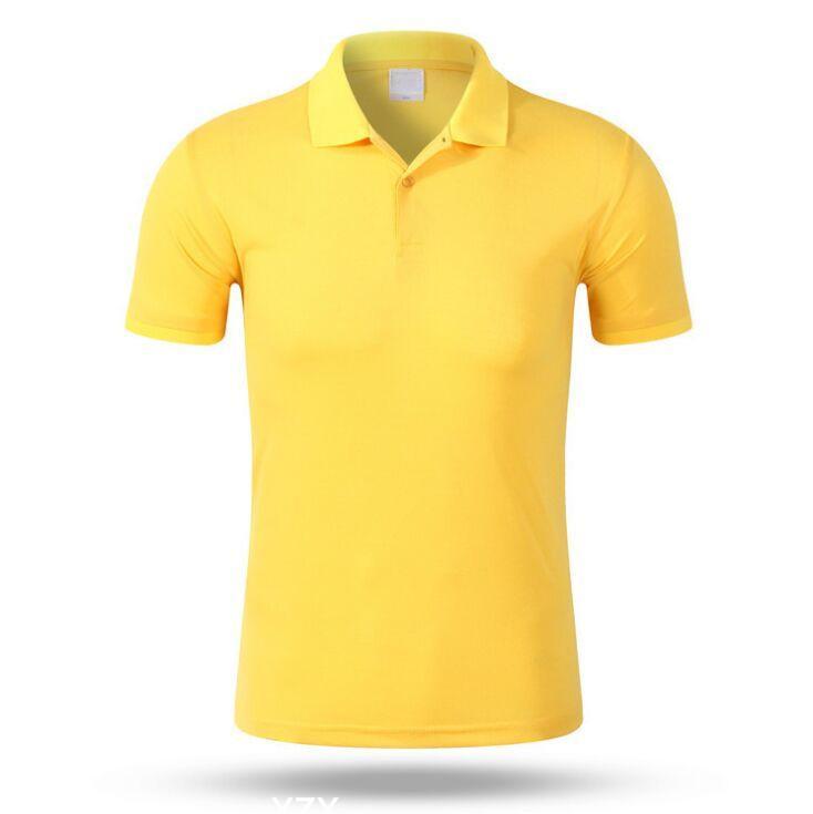 T Shirt Uomini di alta qualità Uomini Coccodrillo Ricamo ricamo in cotone manica corta Brands Jerseys Summer Luxury Mens Black Polo Shirts Plus Size S-5XL