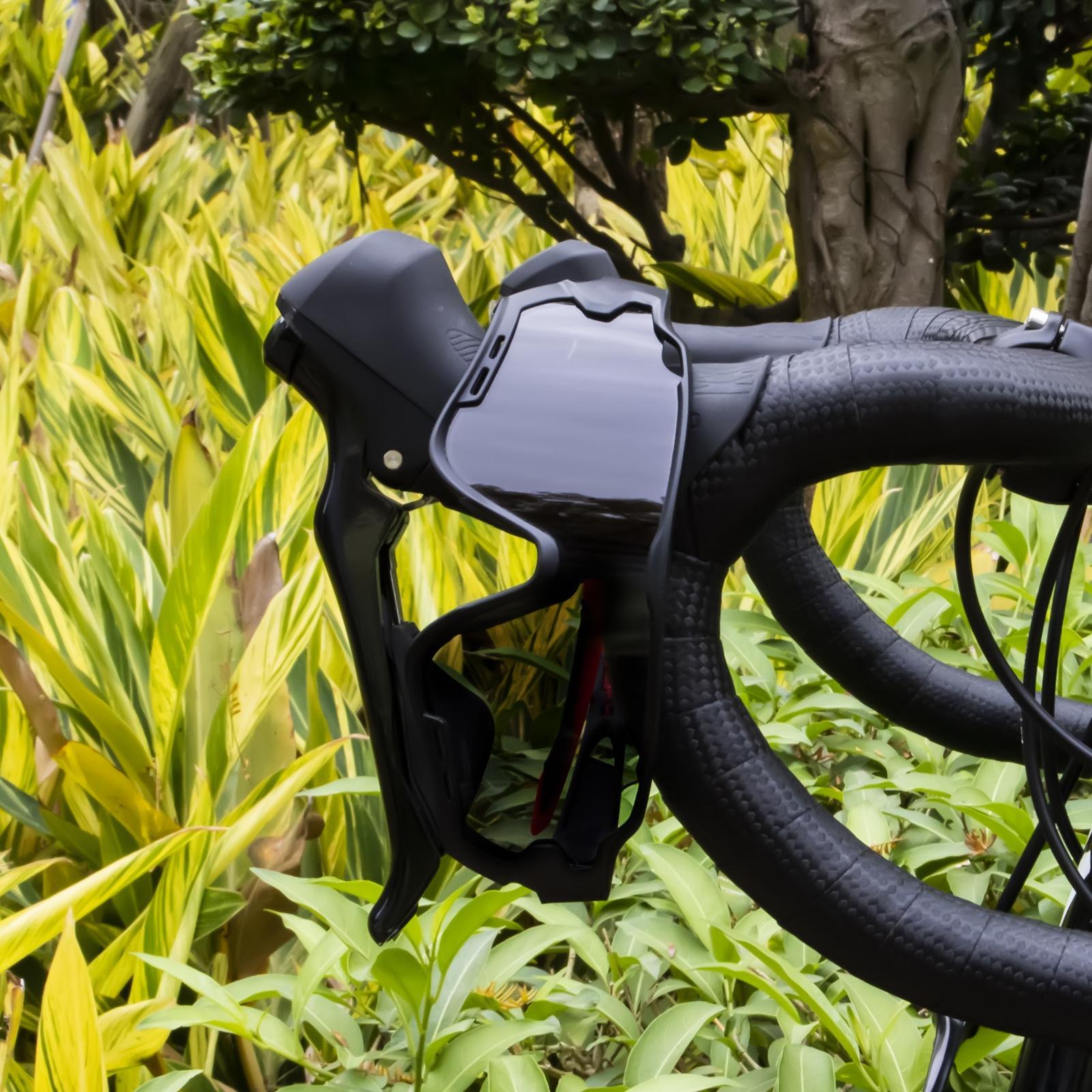 남자 도로 사이클링 Photochromic 교체 렌즈 여자 사이클링 선글라스 자전거 산 태양 안경 안경 안경 oculos ciclismo