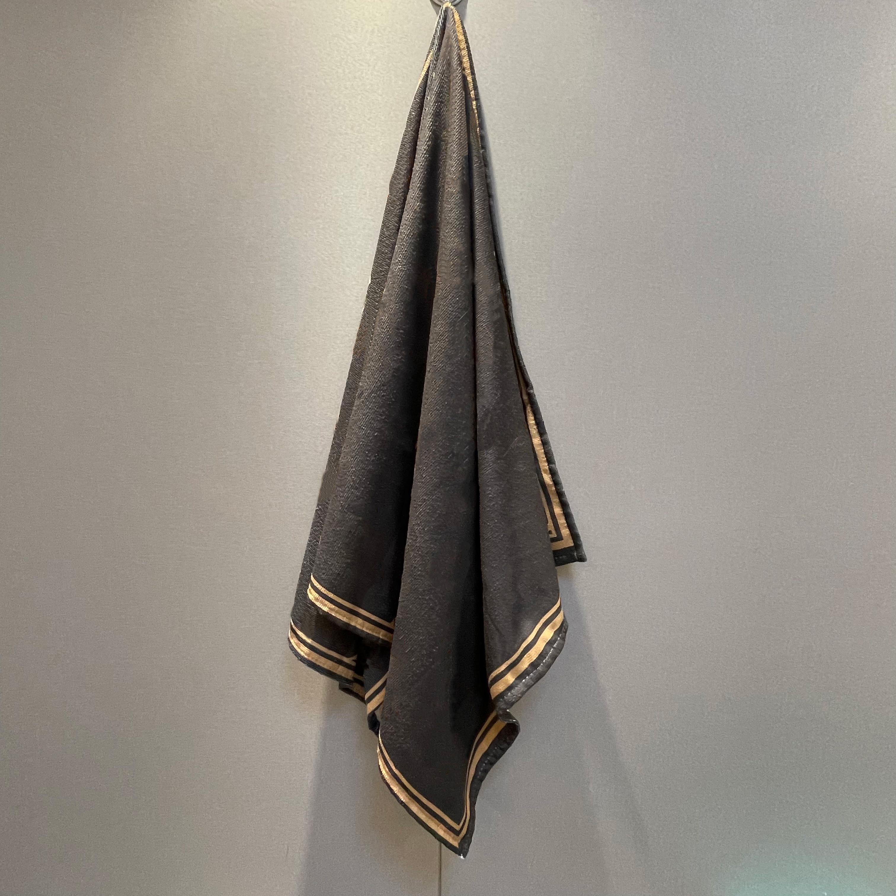 Высококачественные роскоши дизайнеры Beach Beach Towels Письмо напечатаны из микрофибры ткань для ванного полотенца для гостиной дома декоративное одеяло