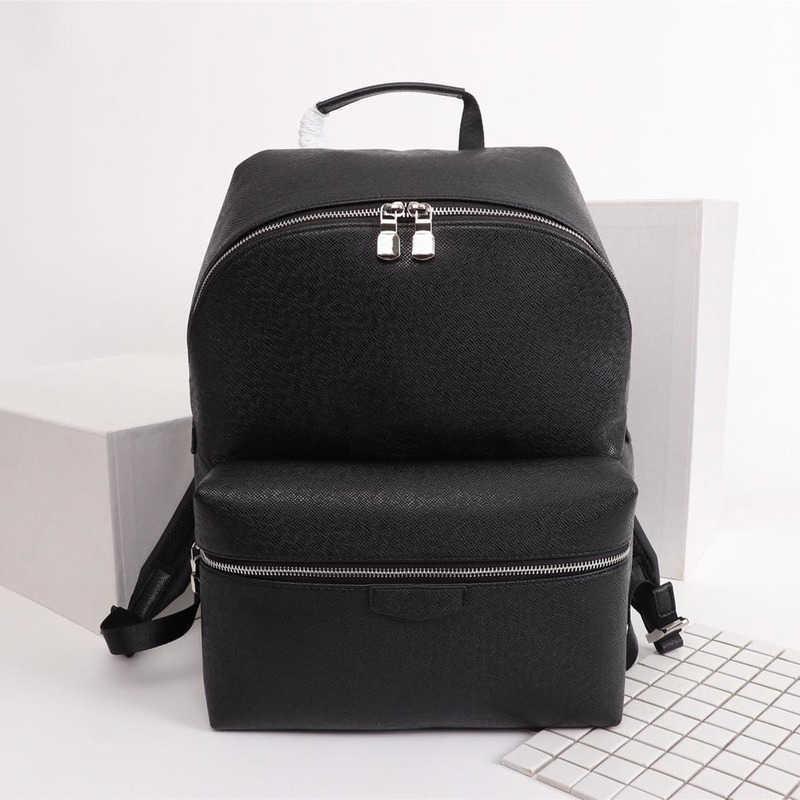 Qualitätsluxus Designer Rucksack Rucksäcke Männer Frauen Hohe Rucksack Größe 40 * 30 * 20 cm Modell 30230