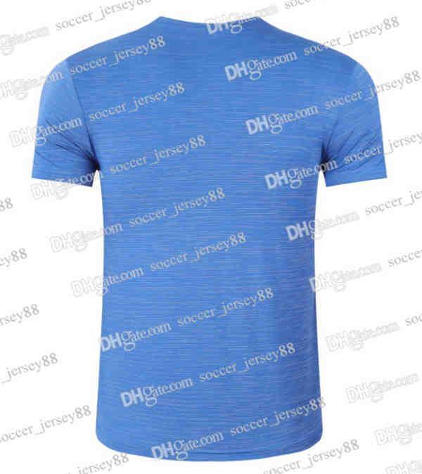 21 22 Jerseys de fútbol Fans Player Verison Women Lady Camiseta Futbol 2021 2022 Camisas de fútbol Kits Kits