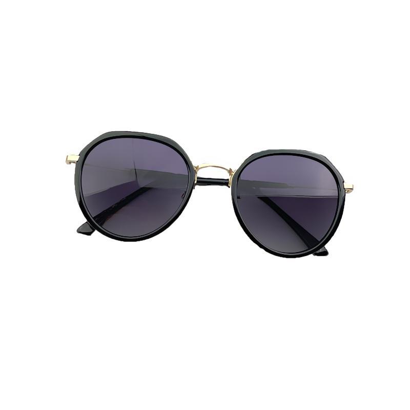 Fashion Sunglasses Eyewear Driving Travel Goggles Glasses Full Frame PC Goggle Sun Protection Waterproof Beach