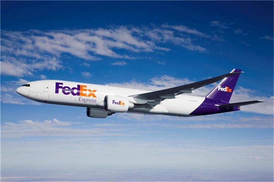 FedEx Schnelle Lieferung nur an die USA Nein Europa Bitte kontaktieren Sie den Verkäufer, dann zahlen Sie dann