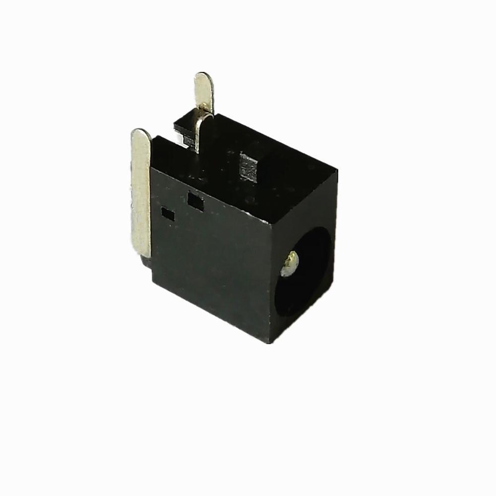 Connecteur de port de chargement de prise POWER DC pour HP Compaq Evo N110 N119 N150 N180 N200 M300 V300 E500 E700 ZE4800 ZE4900 ZE5500 NC4000 NC6000 NC8000 NX9030
