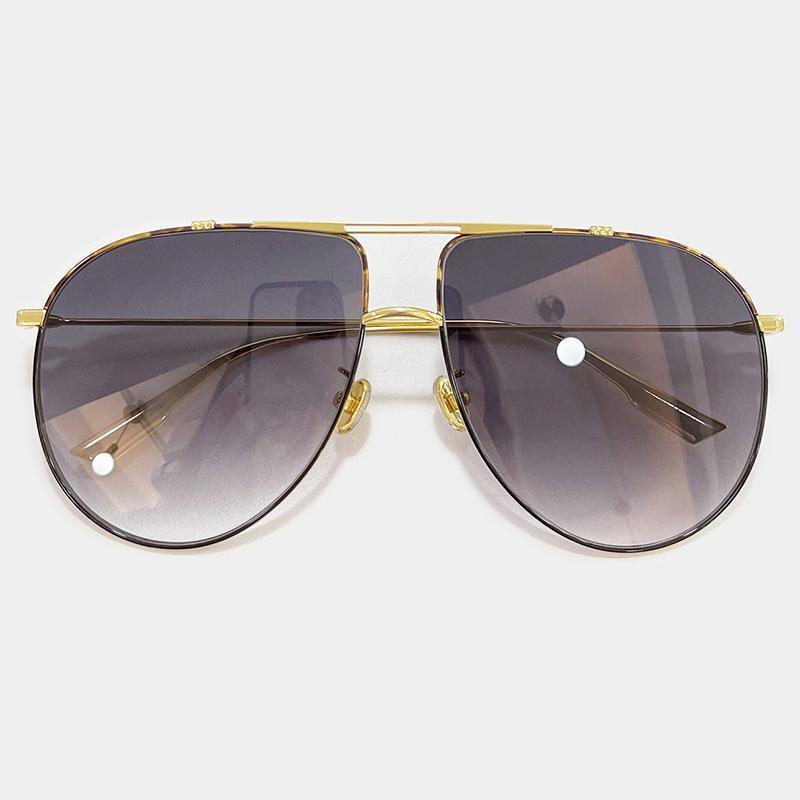 نظارات شمسية خمر القطع الناتج المرأة 2021 ماركة مصمم الرجعية مرآة نظارات الشمس للإناث uv400 oculos feminino