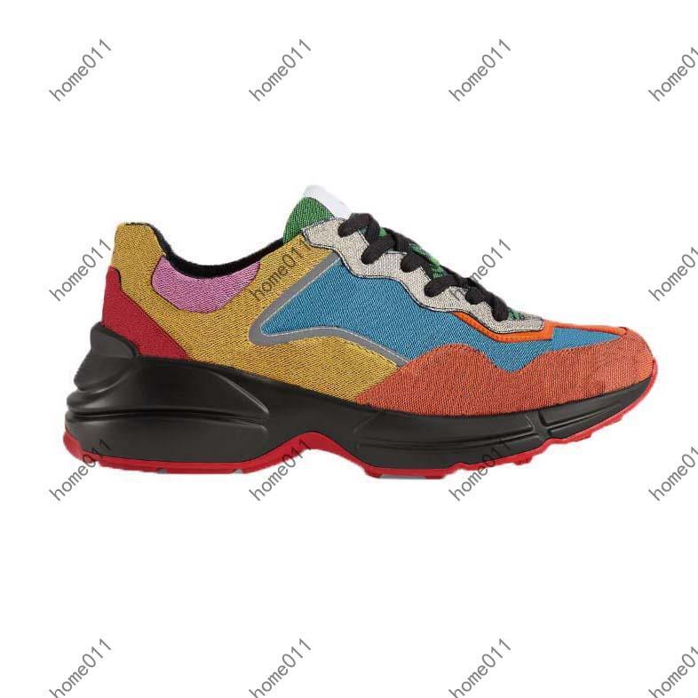 Classics Quality Leather Men Women Designer Shoes Sneakerss Tylist Lates Lace Up Sneaker Caucho Top Top Shoe Shoe Home011 01