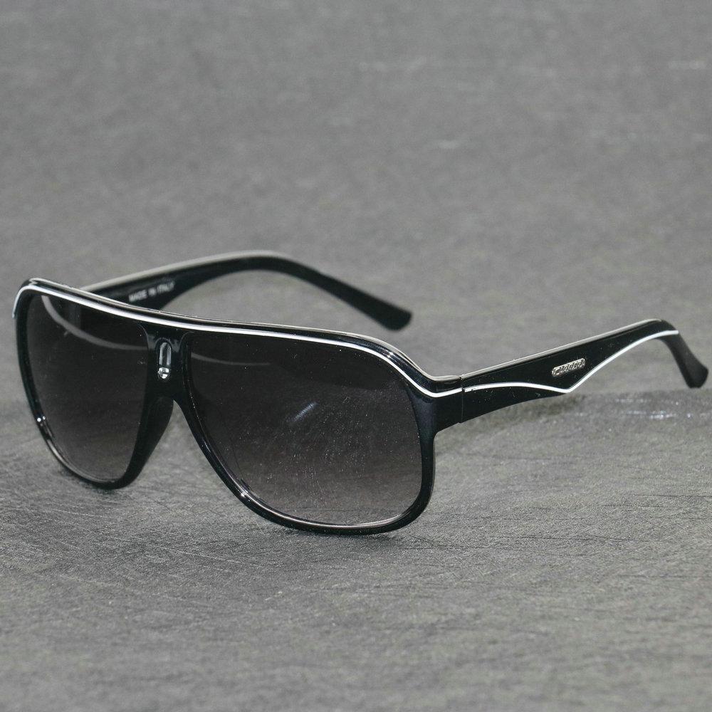 العلامة التجارية مصمم النظارات الشمسية جودة عالية أزياء الرجال النساء uv حماية الرجعية نظارات الرياضة خمر نظارات الشمس مع مربع # 001