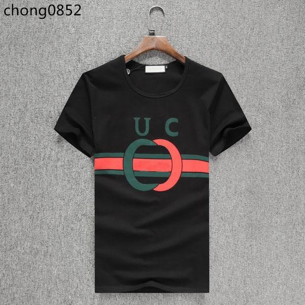 Impresso dos homens honoráveis camiseta vintage 100% algodão M-3XL Mulheres verão Moda Plus Size Casual Rua Solta Homens Tops Tshirts