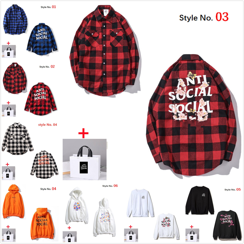 2021 homens casuais camisas mulheres manga comprida camisas de alta qualidade carta impresso letra impressão estilo hip hop roupas com caixa de etiqueta
