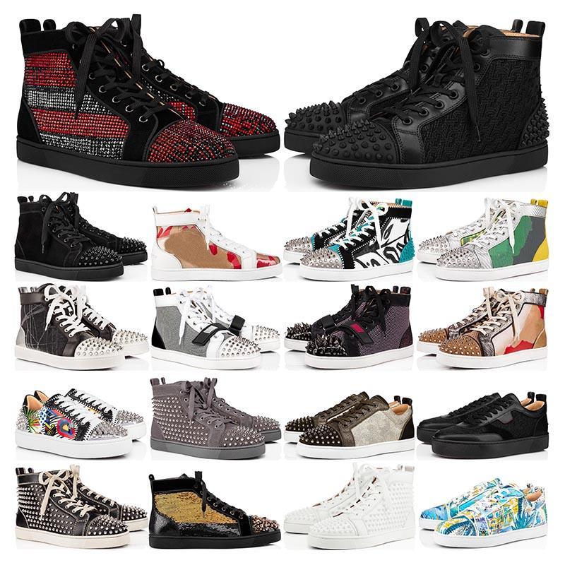 sneakers Chaussures de basket-ball 11 11s prom nuit WIN COMME 82 96 UNC PRM Heiress Gamma Bleu platine teinté Concord sport de chaussures pour hommes Sneaker
