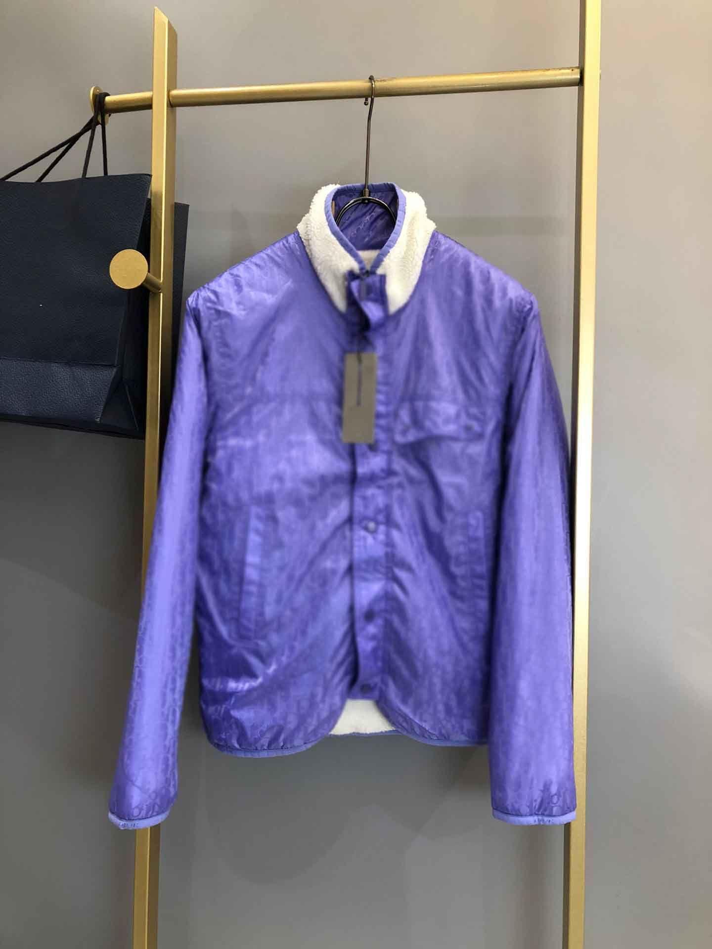 2021 Nouveau pantalon de plage Site officiel Synchrone Confortable Tissu imperméable Couleur des hommes: Image Code de couleur: M-XXXL AS1Q22S11