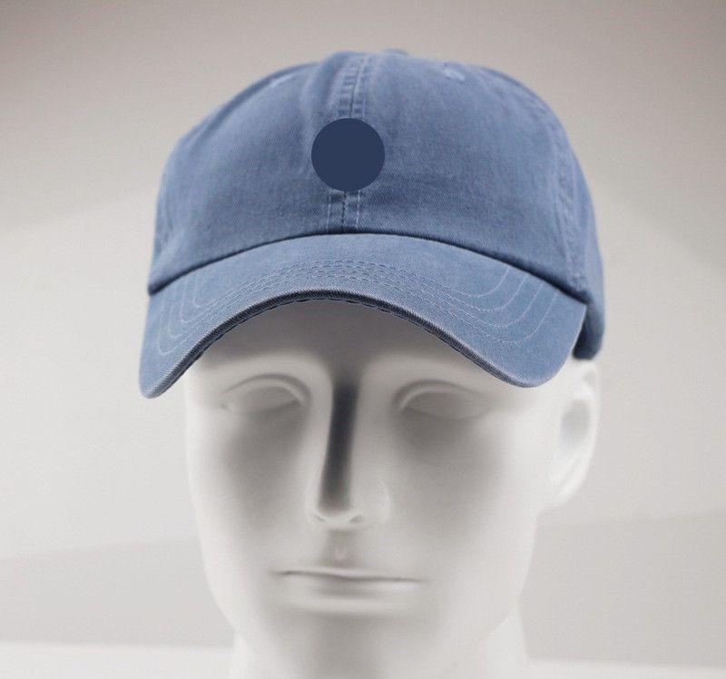 Cappello da golf Arrivo Bone curvo Visiera Casquette Berretto da baseball Donne Gorras Snapback Caps Bear Dad Polo Cappelli per uomo Hip Hop