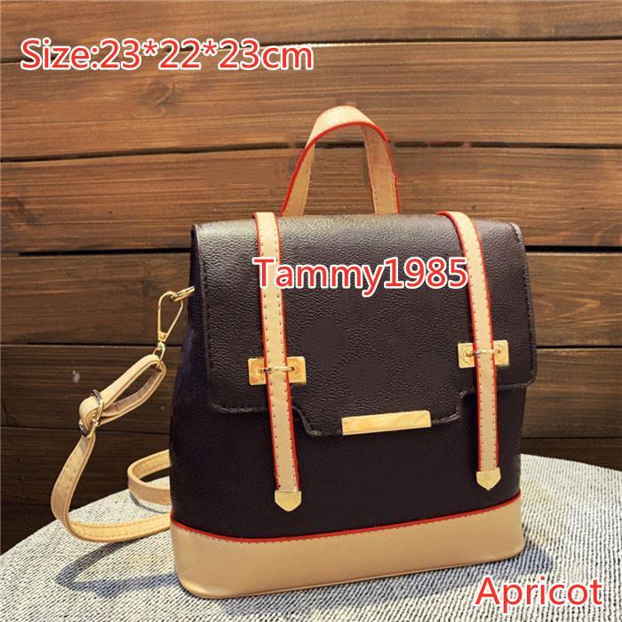 2 шт. / Набор Классический дизайнер холст сумки бренда сумка мода высокого качества сумка сумка сумка женская сумка женская сумка бесплатная доставка