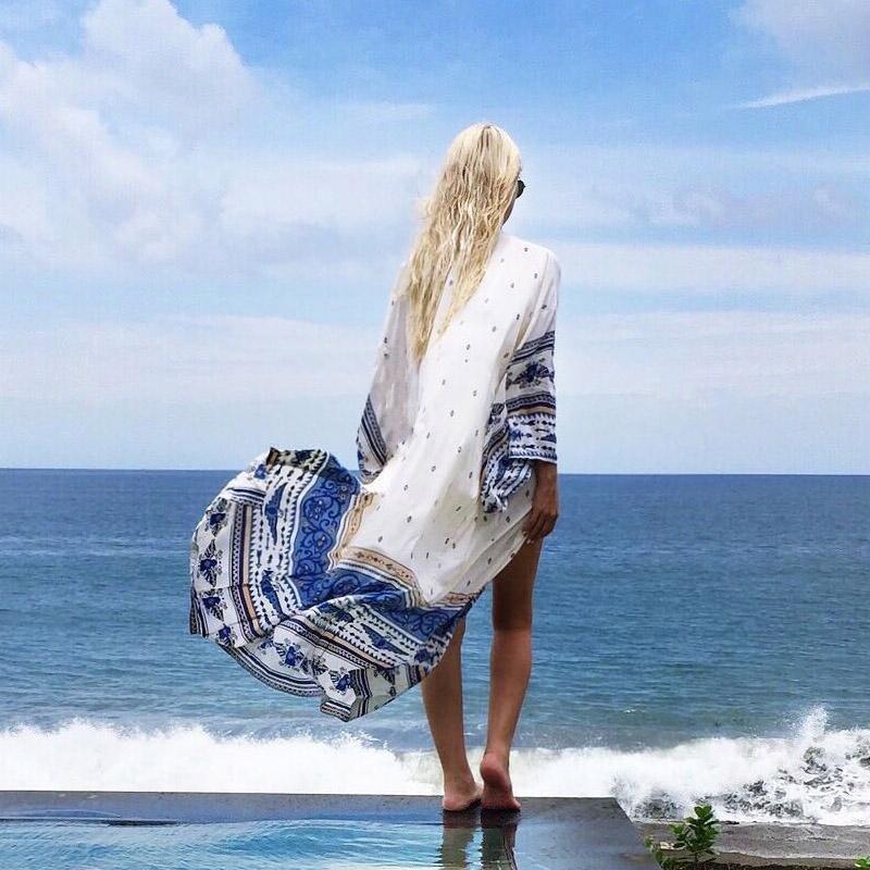 Beach woman covelups per costume da bagno coperta ups donne bikini maglia up vestito sarong wrap beachwear costume da bagno da donna