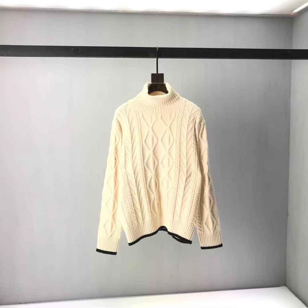 Плюс размер верхней одежды кофты женские мужские обручи одевает толстовки устцы Casusfleece Tnisexaoded куртка L пальто свитера KJ0