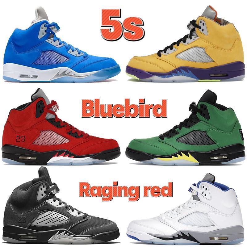 Alternate Bel grape 5 5s Jumpman zapatillas de baloncesto para hombre oil gray reflective top 3 travis scotts triple black hombres mujeres zapatillas de deporte