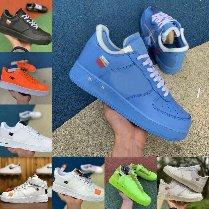 بيع 2021 فوز مصمم الأحذية خمر جديد سكيت رياضة الثلاثي أسود أبيض براون الكتان البرتقالي رجل امرأة شقة عارضة الأحذية الرياضية المدرب f18