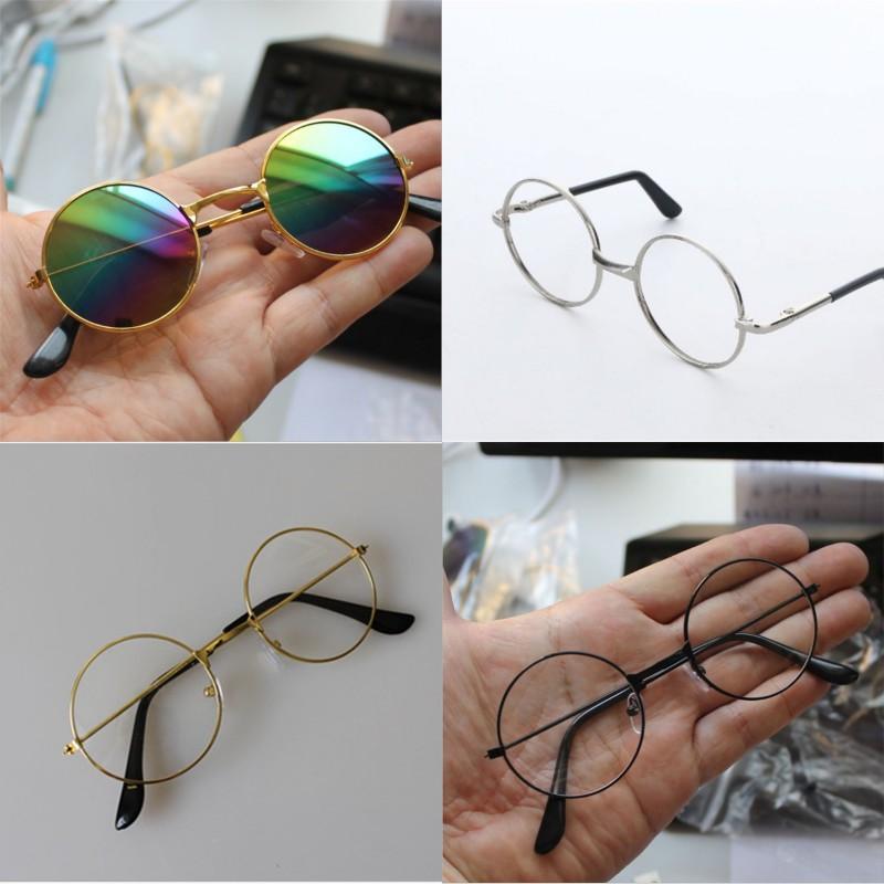 Новорожденные младенцы фотографии реквизиты плоские очки детские студии стрельба фото приспособленные фото аксессуары очки фото реквизиты студия 1028 x2