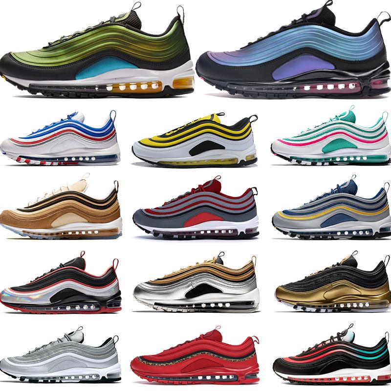 Rückgang 2021 Anthrazit Neue Zukunft Männer LX Amarillo Neon Seoul Laufschuhe Silber Kugel Undftd Black White Herren Frauen Stylist Sneakers