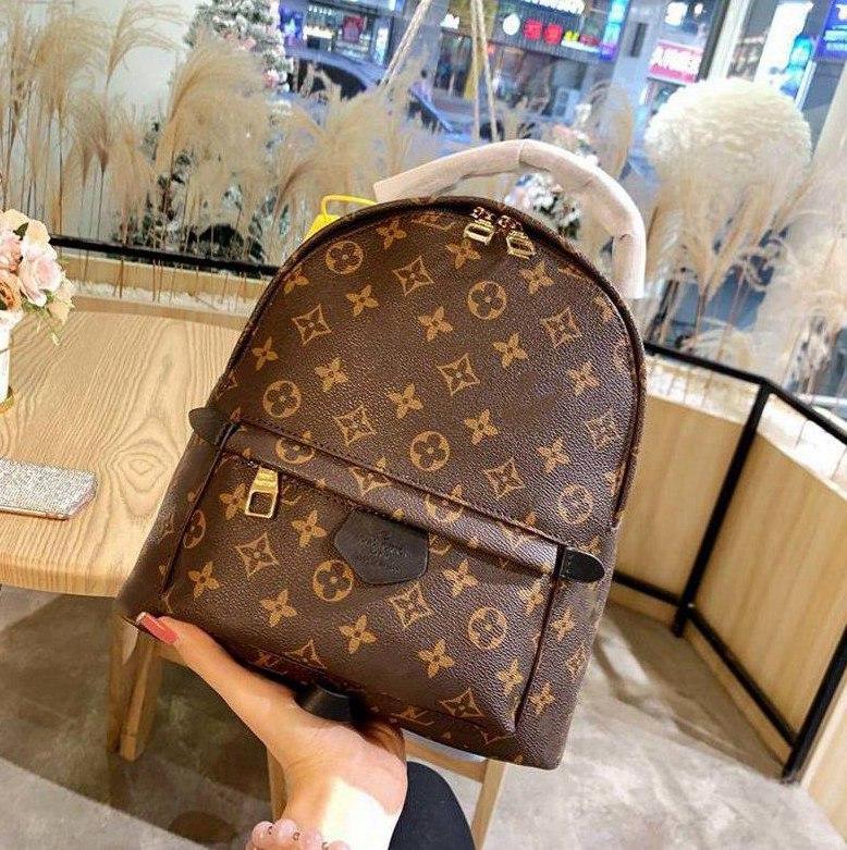 2021 Encantador en venta Bolsa Top Fiesta Estilo de estrella de lujo Hombro Mensajero Crossbody Mano Mano Mano Mano Bolsos Bolsos Handbag -L0982
