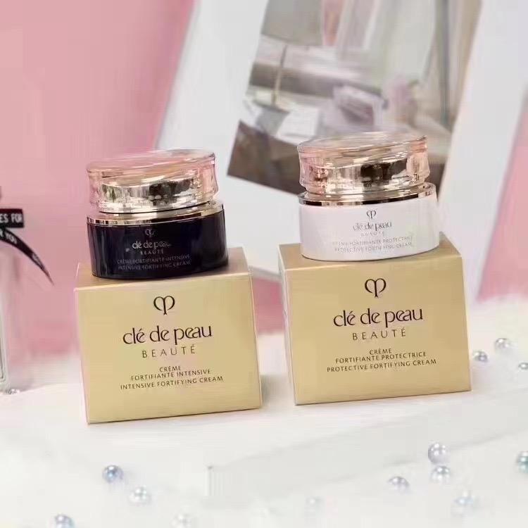 최고 품질! 일본 CPB 데이 크림과 밤 크림 CEL de Peau Beauty
