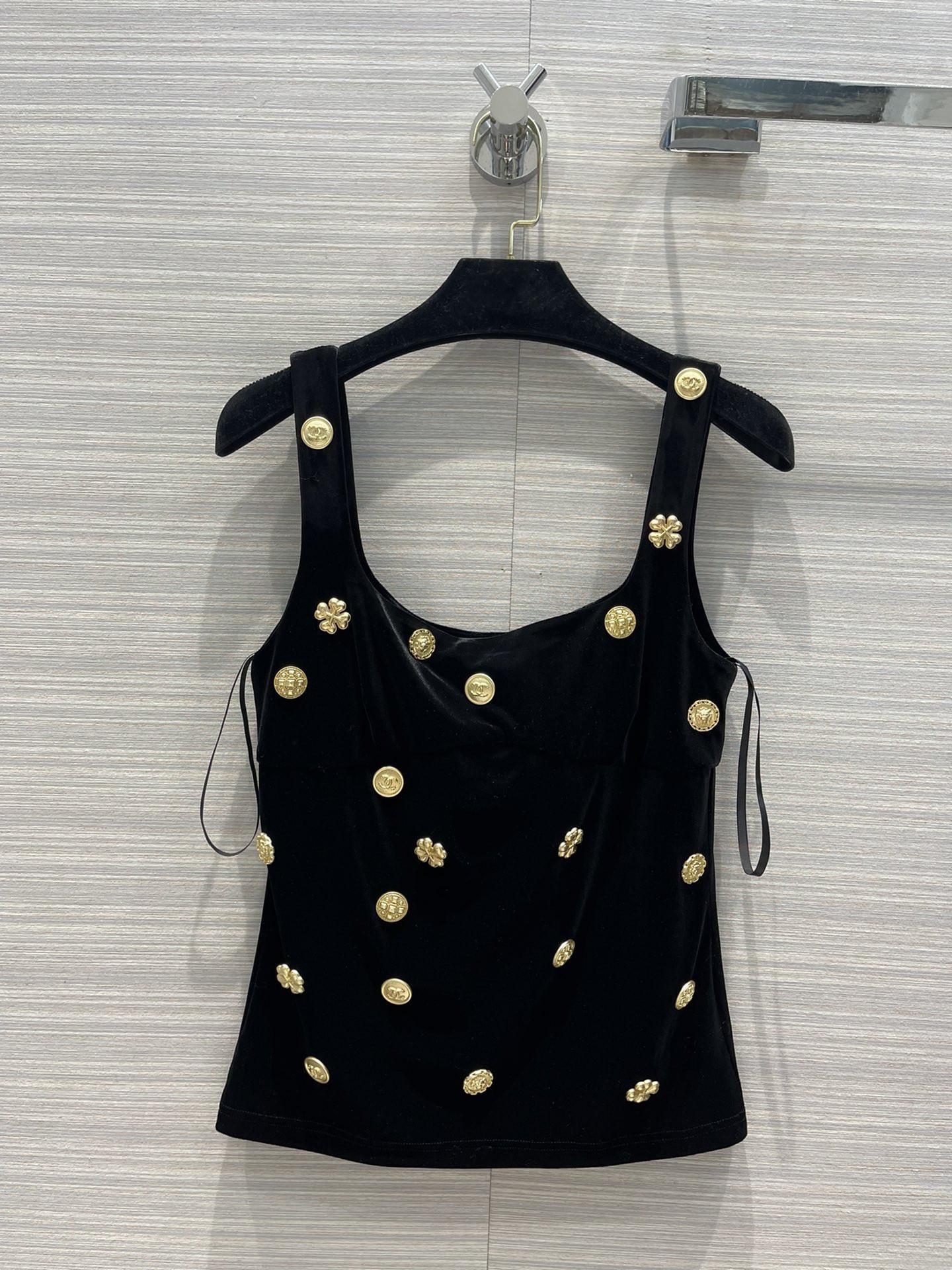 Milan Pist Ceketler 2021 Sonbahar Tank Top Panelli Boncuk Kadın Palto Tasarımcı Marka Aynı Stil Giyim 0703-26