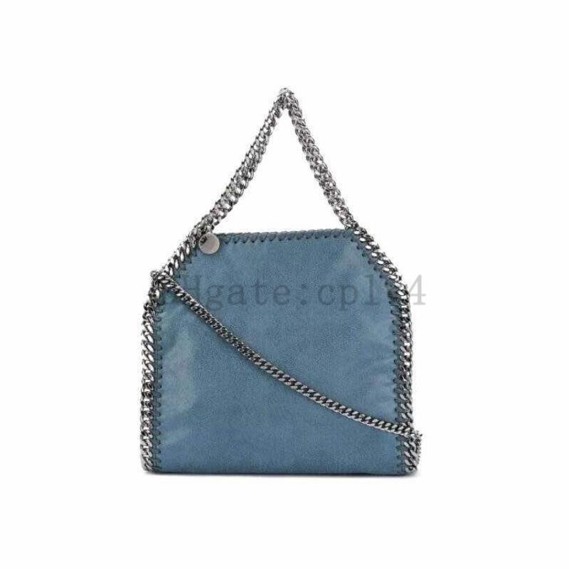 2021 mulheres high-end bolsa design moda pvc saco de couro senhoras bolsas de ombro luxo real boa qualidade crossbody totes bolsas
