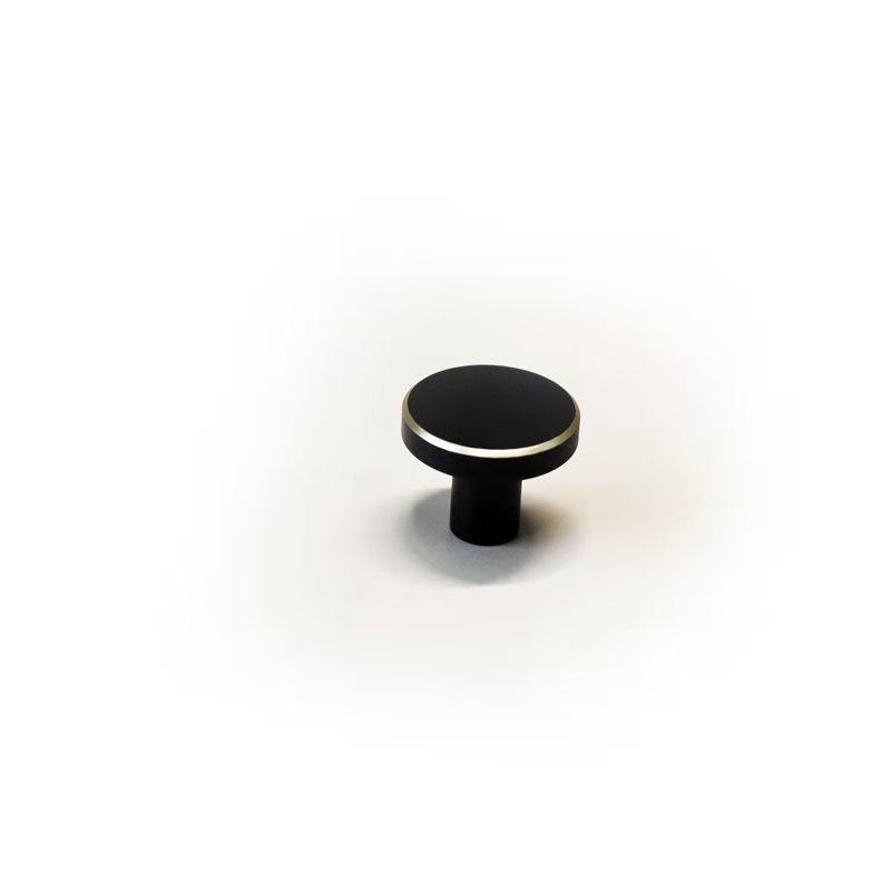 New design Metal Kitchen Drawer Cabinet Door Handle Furniture Knobs Hardware Cupboard Brass Shell Pull Handles 487 V2