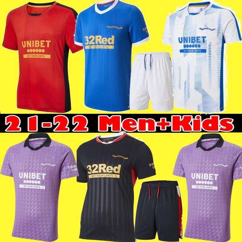 Niños adultos Kit 20 21 camiseta de fútbol napoli 2021 local Nápoles HAMSIK INSIGNE MERTENS H.LOZANO MARADONA cuarta camiseta de fútbol