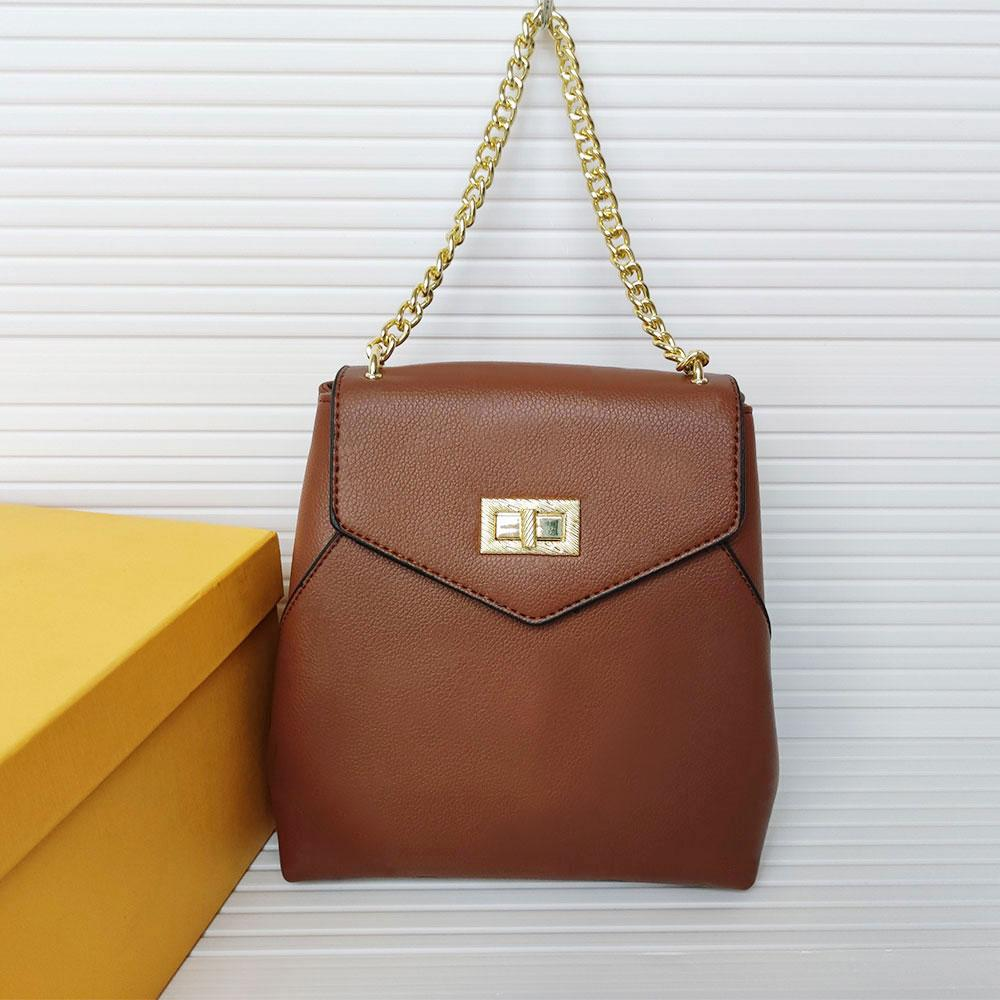 5 colors Top quality Paris Womans shoulder bags purse lady designer Totes Fashion Large flower handbag wallets high-end PU Leather Luxury women handbags bag M8055