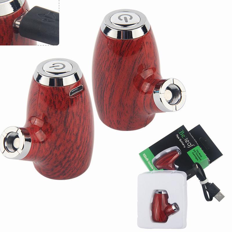 Autêntica Belas Belas Ky32 Baterias de Pilha de Óleo Grosso Pen Starter Kit Recarregável 900mAh Box Mod Bateria Cabilite Todo 510 Carrinhos de Tanque de 510 Cartuctides