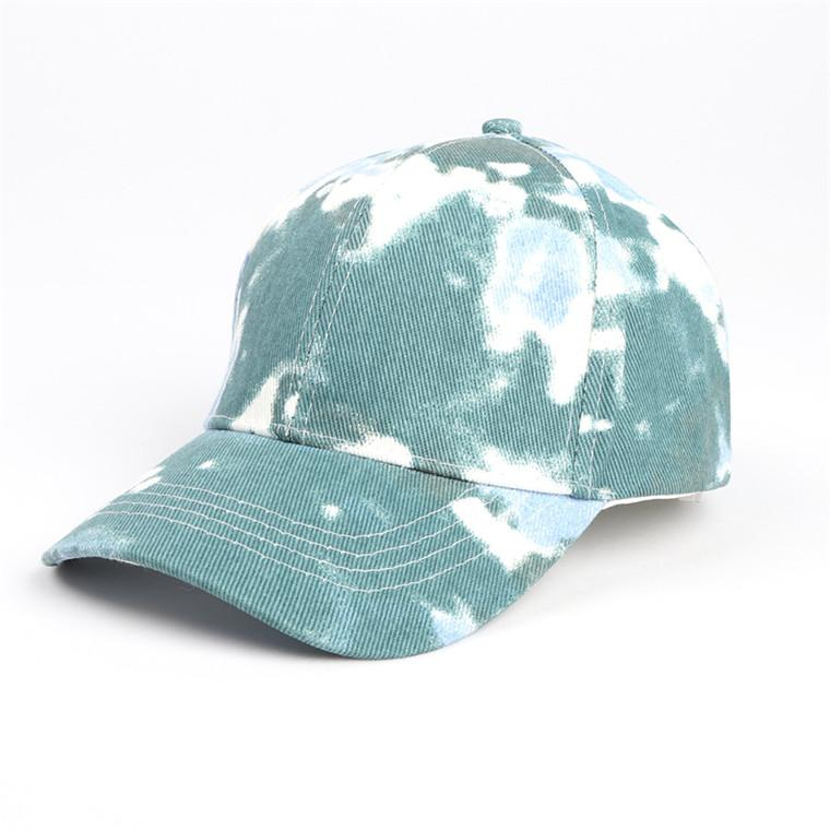 Fashion di alta qualità Travis Scott Secchio Cappello Designer Design Cappellini da baseball per uomo e donna Cappelli sportivi regolabili Quattro stagioni
