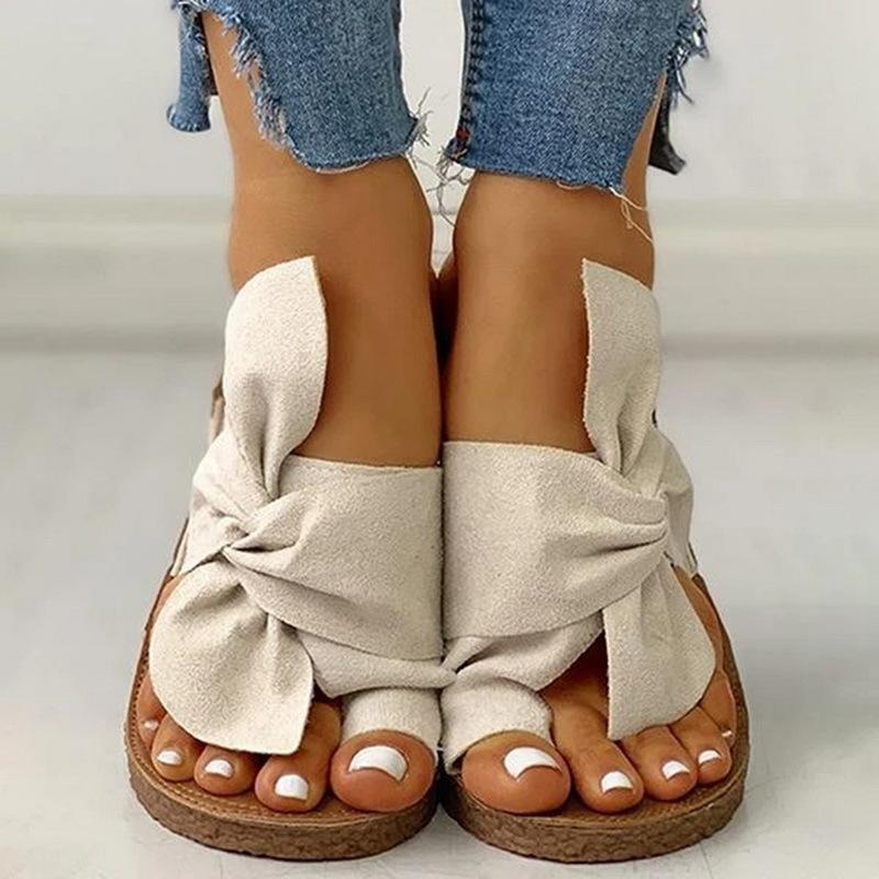 2020 Sandálias Casuais Mulheres Wedges Sandálias Ankle Fivela Aberto Toe Fish Platform Platform Balanço Verão Mulheres Sapatos Moda