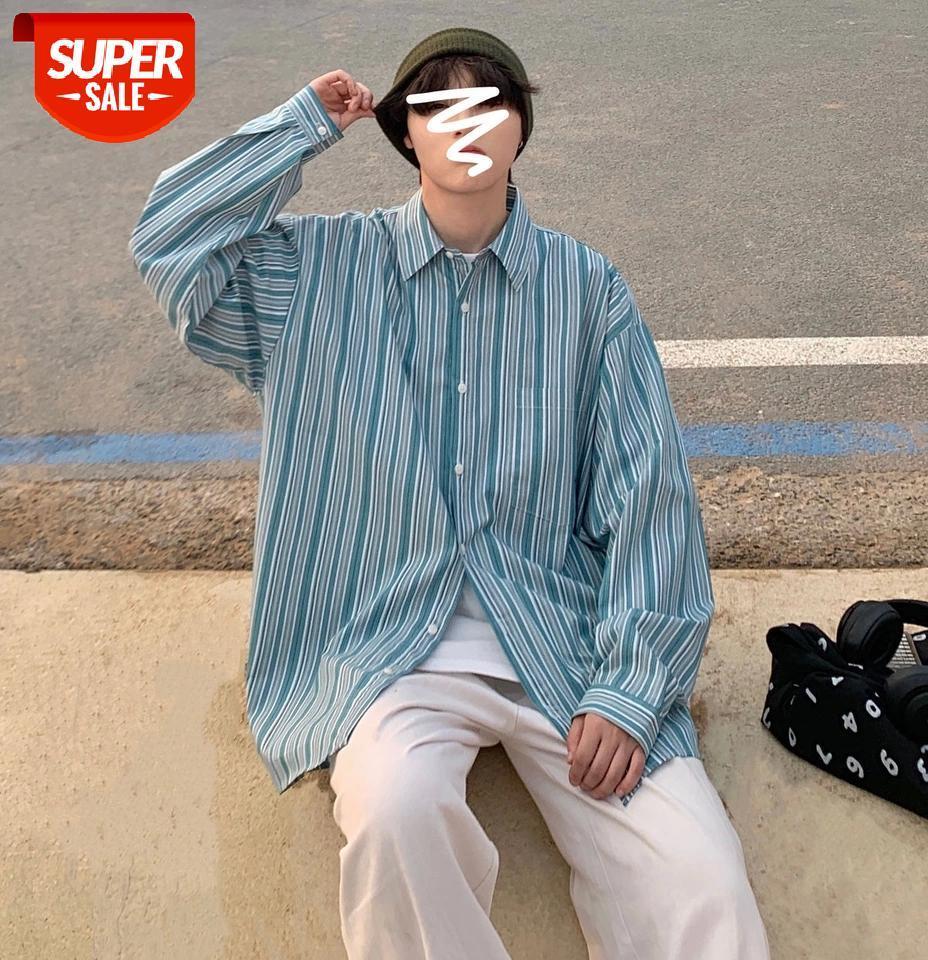 2021 erkek camisa masculina streetwear çiçek kargo gömlek moda 4 renk fransız manşet gömlek pamuklu elbise uzun kollu # 1x16