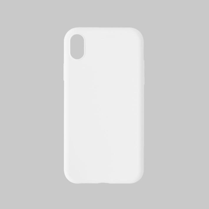 Funda telefónica para iPhone 5 6 7 8 11 Pro XR Plus Housing