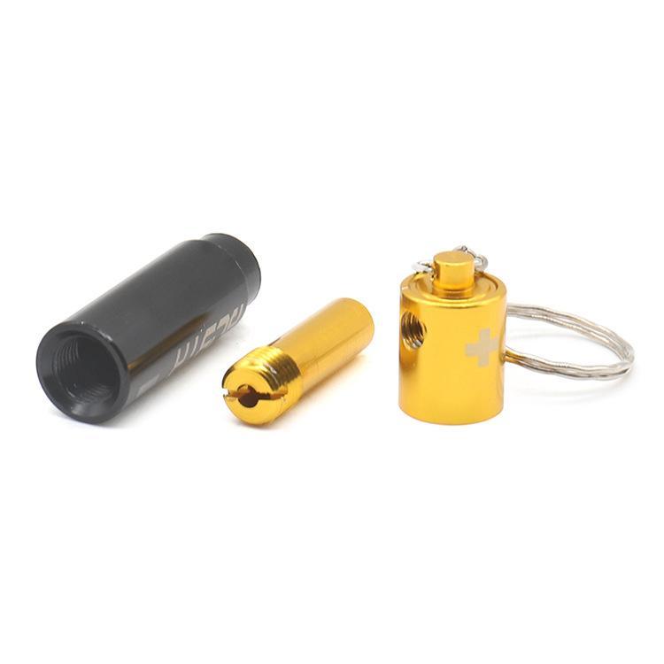 2021 металлический модный аккумулятор дизайн прохладный стиль трубы Poker Peach Beart Pattern Форма курительная труба мини-рукой