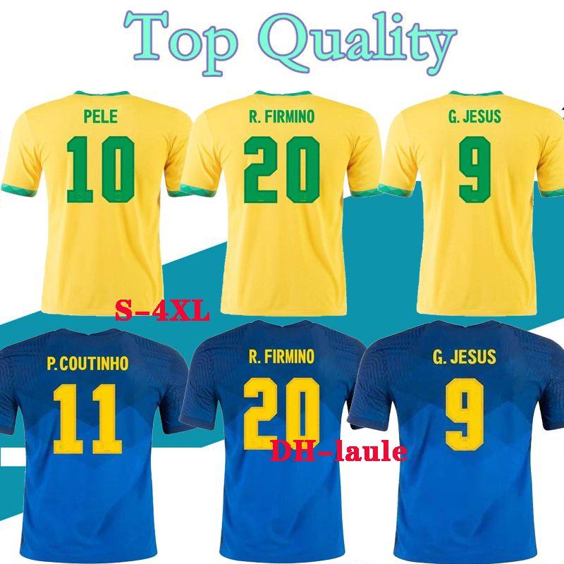 Brazil Maillot de football S-4XL 2019 de New York à domicile 19 19 MLS LAMPARD 8 PIRLO 21 MCNAMARA MORALEZ DAVID VILLA 7 maillots de football de qualité supérieure