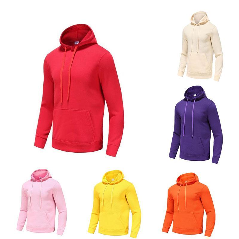 Designer Hoodie Pullover Высокое качество Спортивная одежда для мужчин и женщин Легкий флис-свитер мода печать стиль улицы