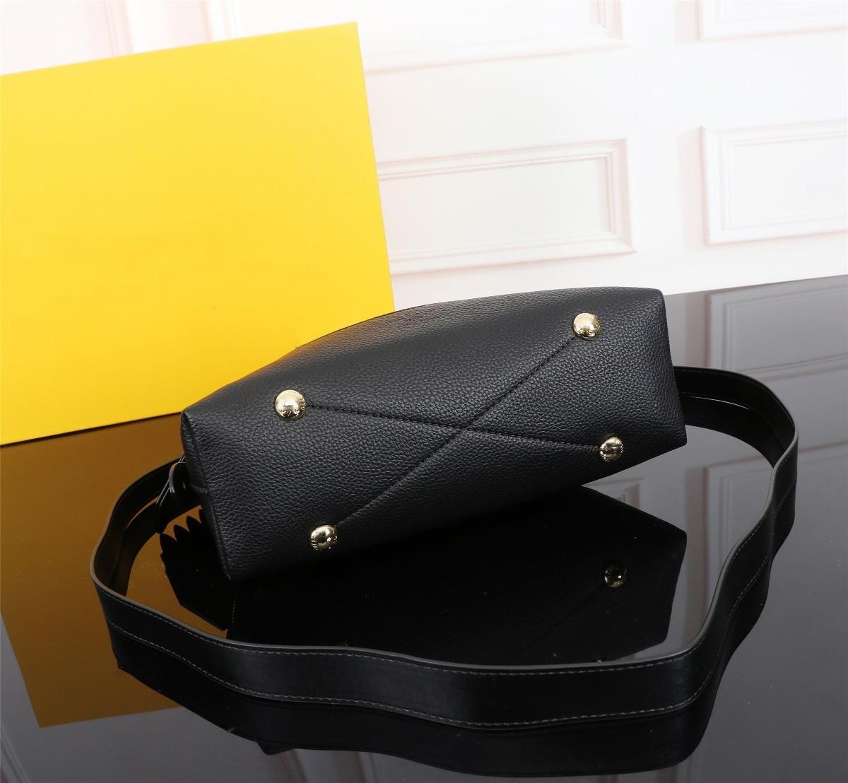 حقائب اليد حقيبة مساء حقيبة مختوم خطابات فاخرة مصمم حقيبة يد جلدية المواد تنوعا أكياس قطري نمط لو