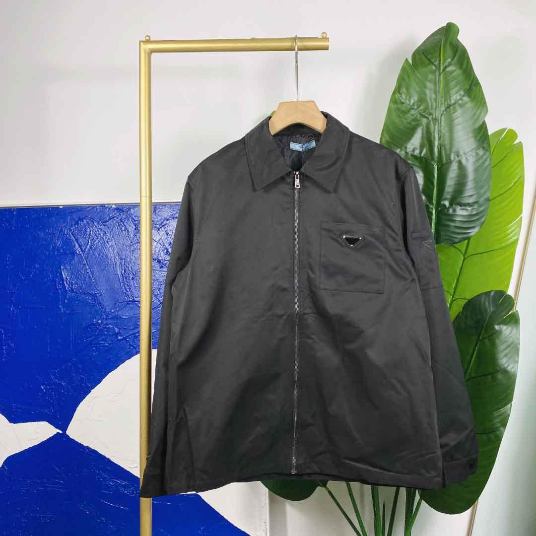 2021ss Spring and Summer Nouveau Coton de haute qualité Impression à manches courtes Panneau rond T-shirt T-shirt Taille: M-L-XL-XXL-XXXL Couleur: noir blanc A21S1s