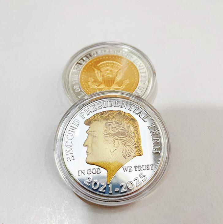 الصفحة الرئيسية كرافت مطلية بالذهب ترامب عملة عملة انتخابات الانتخابات الرئاسية العملات العملات أمريكا الرئيسة تتفوق على عملات معدنية الحرف ZC193