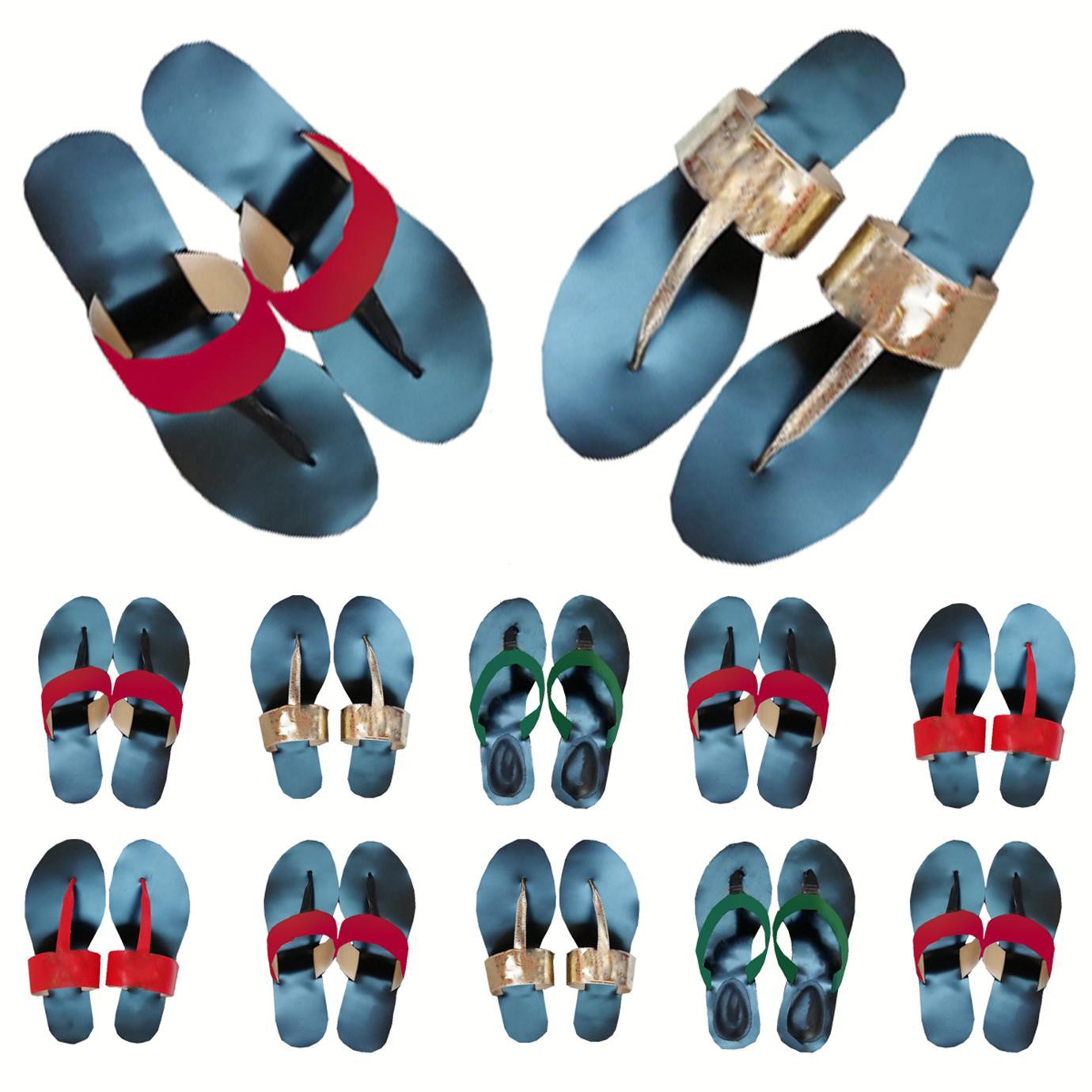 Sandálias Mulheres Slides Homens Sandal Luxurys Designers Sapatos Senhora Senhora Senhoras Chinelos De Verão Loja de Verão Moda Flor de Couro com Box 2021