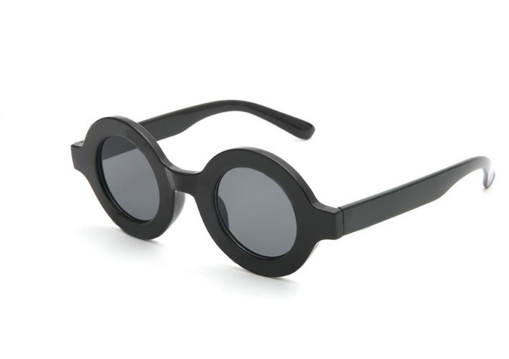 جودة عالية ماركة المرأة النظارات الشمسية الفاخرة رجل نظارات الشمس 01945 uv حماية الرجال مصمم النظارات التدرج المعادن المفصلي أزياء المرأة النظارات مع مربع
