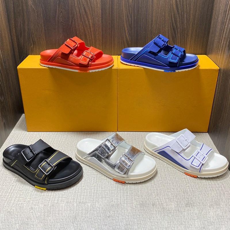 2019 Nike air max 720 OBJ 러닝화 New Colorways Hyper Pink Desert Ore Light Bone White Black 출시 Odell Beckham Jr. Running Sneaker