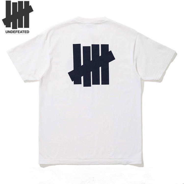 Hohe Qualität T-Shirt Designer Männer T Shirts Lose 100% Baumwolle Paar Hemd