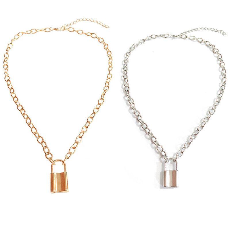 Luxus Designer Schmuck Frauen Armband Gold Lock Anhänger Designer Armband Charity Edition Lock Armband Paare Urlaub Geschenk 803 Q2